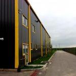 Oferte de inchiriere depozit sau hala industriala prin compania Regatta…