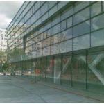 Spatii comerciale de vanzare pe site-ul agentiei imobiliare Regatta
