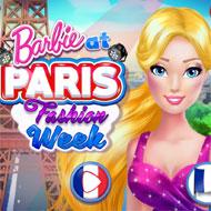 Jocurile cu Barbie, online, mereu cautate 1