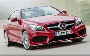 Rent a car Bucuresti - descopera modele variate de masini 3