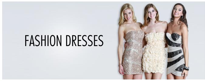 Defineste-ti stilul cu rochii dama de pe ShopAlert