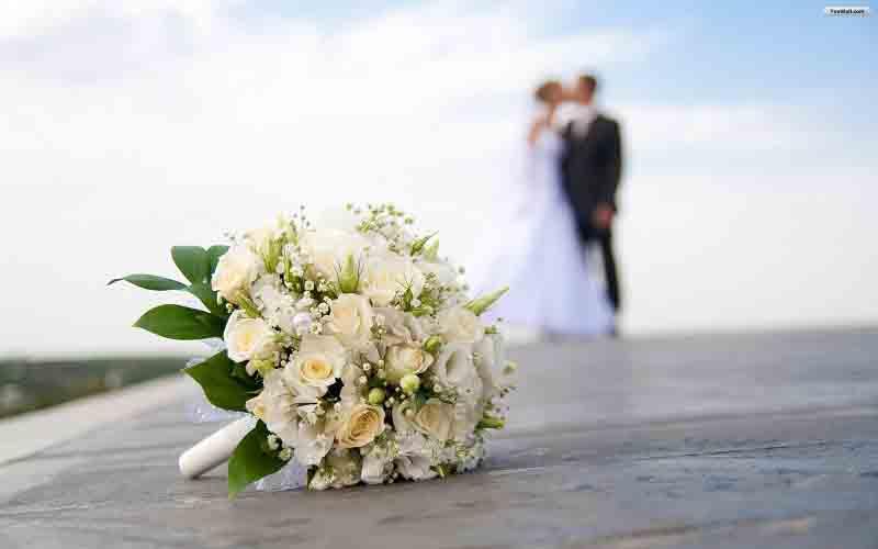 CKFoto - un fotograf nunta pentru o ceremonie memorabila 6