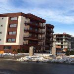 Totul despre vanzarea de apartamente noi, in Popesti Leordeni 1