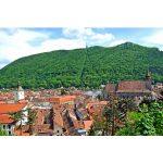 Promotor Rent a Car vine cu o solutie inedita pentru sectorul de turism in Brasov 3
