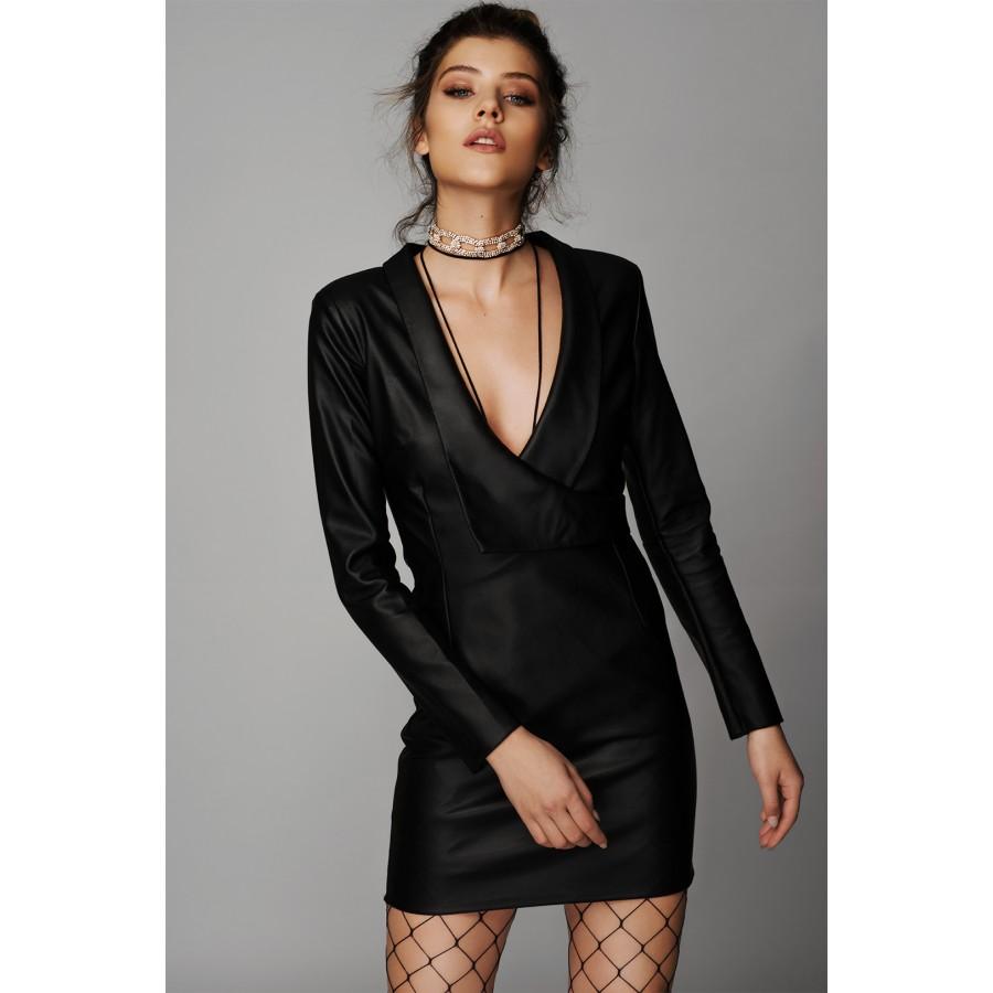 rochii ieftine de club inedite