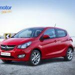 25% reducere la inchirierea unui Chevrolet Spark la Promotor Rent a Car Romania. Toate taxele incluse, Km nelimitati si Anulare Gratuita a rezervarii 3