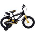 Biciclete pentru baietei
