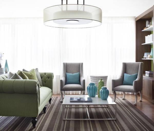 Canapele stofa si din piele pe DecoStores - pentru stilul tau