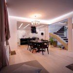 Noutati imobiliare: inchirieri apartamente in oferta Regatta Imobiliare Bucuresti
