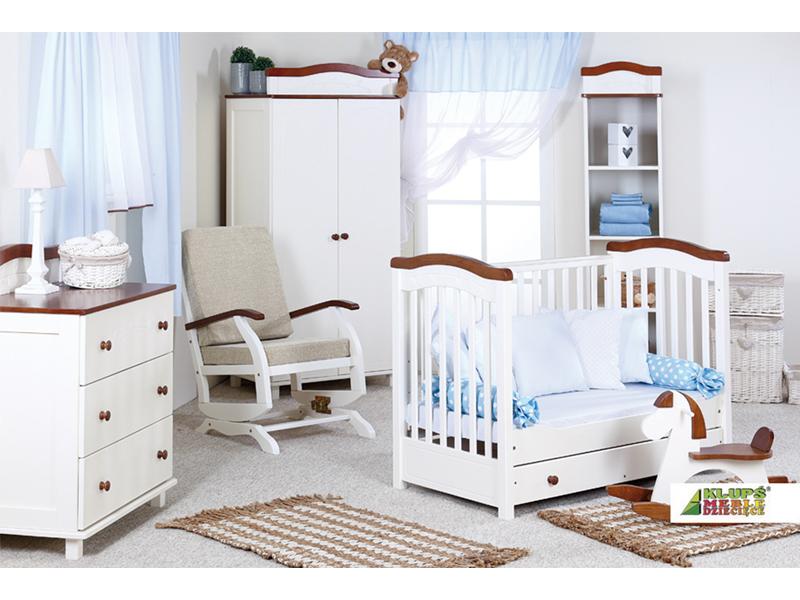 Modele de patuturi pliabile bebelusi si variante transformabile pe ShopAlert