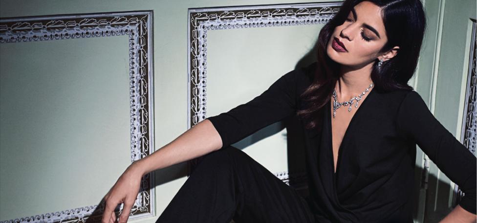 Modele inedite pe ShopAlert - salopete dama de blugi si elegante