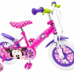 Modele unice de biciclete copii