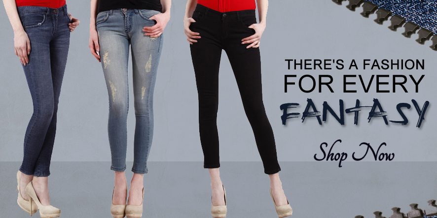 Pantaloni dama moderni, sport sau conici pe site-ul de fashion ShopAlert
