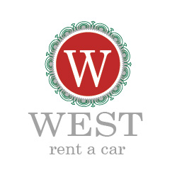 West Rent a Car inchirieri auto in Timisoara si Aeroport 1