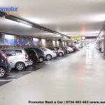 Avantajele inchirierii unui autotorism pe termen lung de la Promotor Rent a Car Bucuresti