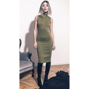 modele de rochii de zi ieftine