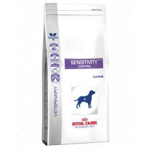 Dieta veterinara pentru catei de la brand-ul Royal Canin