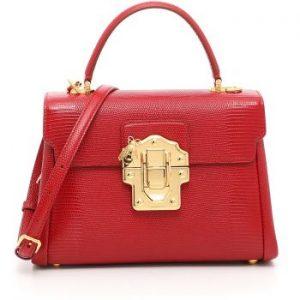 O alta geanta superba originala pe Gentuim