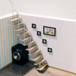 Magazin online mobila lemn, eleganta la un click distanta 4