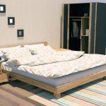 Magazin online mobila lemn, eleganta la un click distanta 6