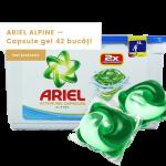 ariel_42