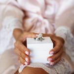 Cum sa iti alegi verigheta in functie de inelul de logodna 3