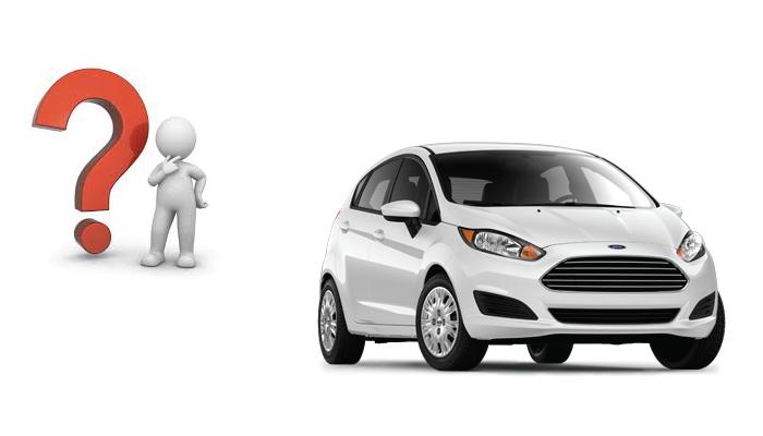 Recomandarile noastre pentru inchirieri masini in Timisoara 8
