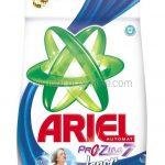 detergent-de-rufe-automat-ariel-3d-activ-3