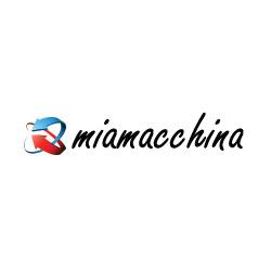 Inchirieri Masini Timisoara Aeroport - Miamacchina 4