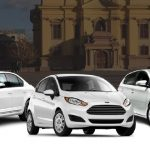 sfondo-west-rent-a-car-timisoara