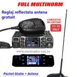 statie-Statie-radio-auto-CB-pentru-informatii-trafica-auto-TEAM-EXPERT