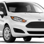 west-rent-a-car-timisoara-inchirieri-auto-ford