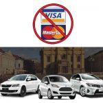 Inchirieri-auto-fara-garantie-pe-cardul-de-credit