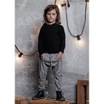 haine copii online