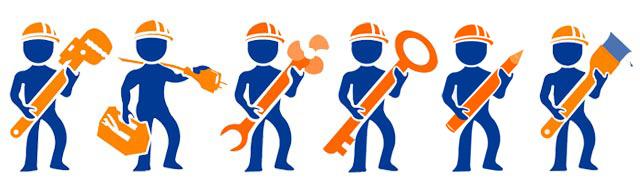 Ce fac companiile de mentenanta a cladirilor? 5