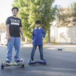 hoverboard-mania-adolescenti-