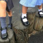 incaltaminte de copii pentru scoala