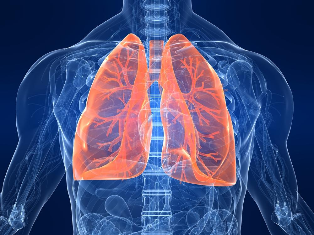 Teste si investigatii in cazul unei afectiuni respiratorii 1