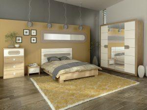 Dormitoare nu doar pentru o casa ci pentru acasa 2