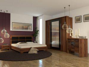 Dormitoare nu doar pentru o casa ci pentru acasa 1