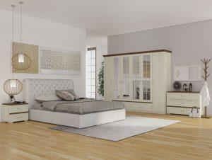 Dormitoare nu doar pentru o casa ci pentru acasa 3