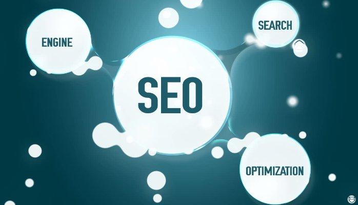Optimizarea SEO si continutul de calitate, cheia succesului in marketingul online 6