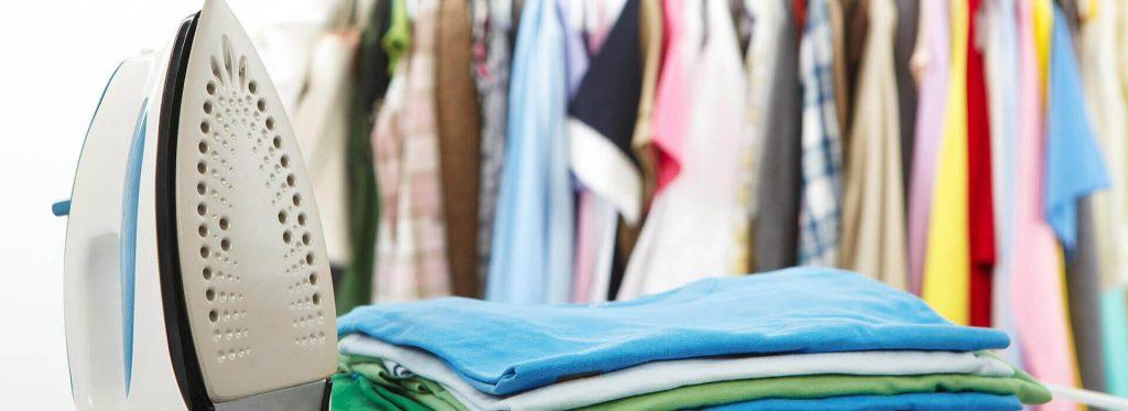 Firma de calcat haine in Brasov