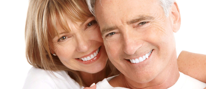 implant dentar PRGF