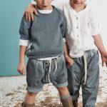 magazinului online de haine pentru copii Mr.Pich