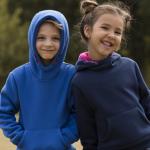 treninguri_pentru_copii_liloo