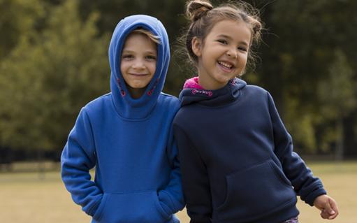 5 motive pentru care prichindelul tau trebuie sa aiba treninguri pentru copii din bumbac 1