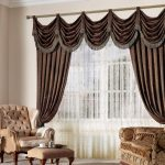 Living-Room-Curtains-in-Faridabad-1024x776