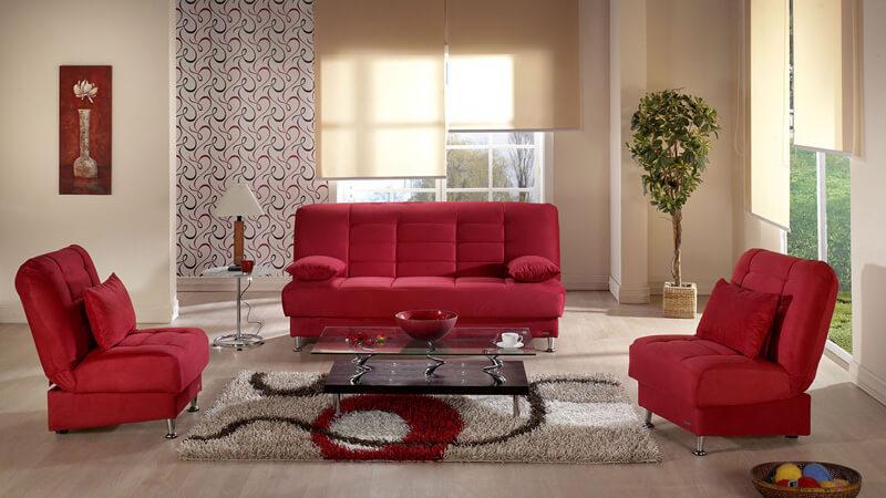 asortarea canapelei rosii.jpeg