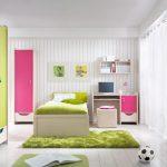 dormitoare-copii